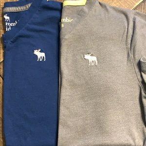 T shirts size 12